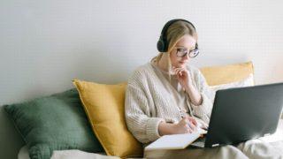 英語学習におすすめ YouTube英語学習チャンネル ベスト10