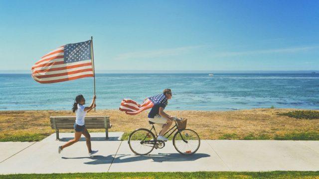 【2021年】アメリカ英語学習に全力でおすすめ!海外ドラマ13選