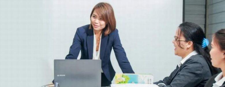Kimini 講師